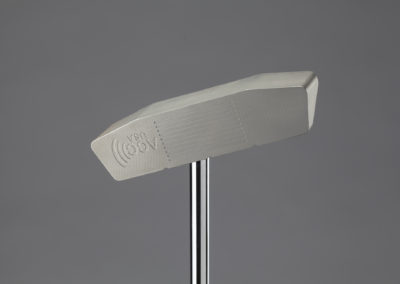 Right Putter